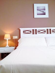 Hotel Carbonell, Hotely  Llança - big - 34