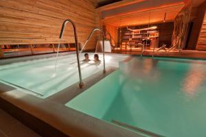 Tierra Patagonia Hotel & Spa (2 of 31)