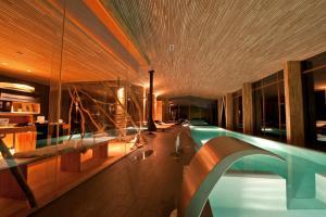 Tierra Patagonia Hotel & Spa (21 of 31)