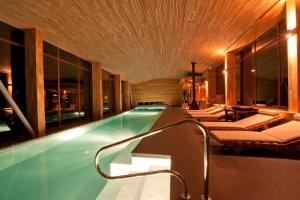Tierra Patagonia Hotel & Spa (22 of 31)