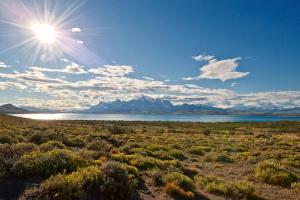 Tierra Patagonia Hotel & Spa (24 of 31)
