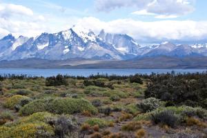 Tierra Patagonia Hotel & Spa (25 of 31)