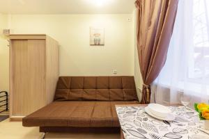 Mini Studio in Korolev - Yubileynyy