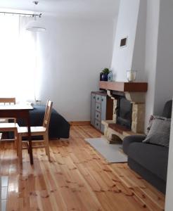 Apartament Ego Sum