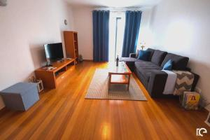 Apartamento Estefânia