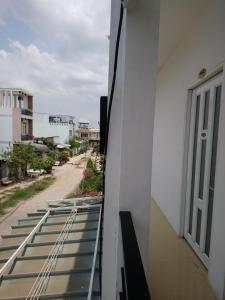 Lan Thai Ngoc Hotel