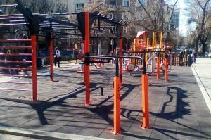 Markela Apartments - Sofia City Center