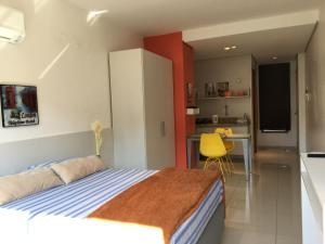 Apartamento lugar perfeito - 1