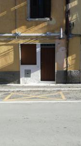 CASA MADDALENA - AbcAlberghi.com