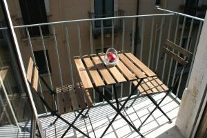 Katane Apartment - AbcAlberghi.com