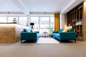 obrázek - Stadthotel Freilassing