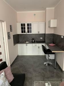 Sanktuarium Snu-Hostel & Apartments