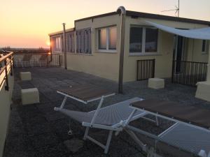 Appartamenti Settima Traversa - AbcAlberghi.com