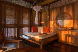 Six Senses Ninh Van Bay (34 of 85)