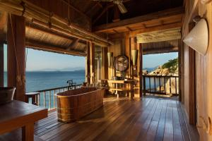 Six Senses Ninh Van Bay (36 of 85)