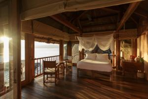 Six Senses Ninh Van Bay (7 of 85)