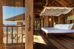 Six Senses Ninh Van Bay (38 of 85)