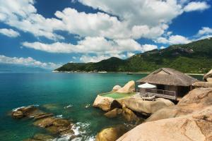 Six Senses Ninh Van Bay (1 of 97)