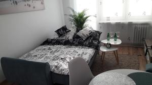 Admiral Apartment Gdynia