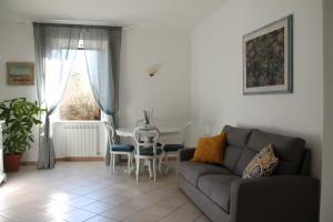 Appartament Piramide Cestia - AbcRoma.com