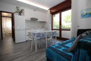 Appartamento Ginestra - AbcAlberghi.com