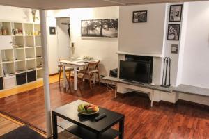 Casa Domenico - AbcAlberghi.com