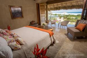 Amalys Luxury Resort (17 of 69)