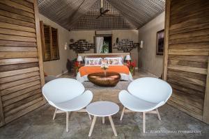 Amalys Luxury Resort (15 of 69)