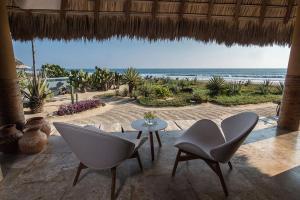 Amalys Luxury Resort (35 of 69)