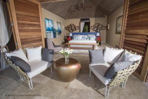 Amalys Luxury Resort (12 of 69)