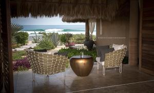 Amalys Luxury Resort (18 of 69)