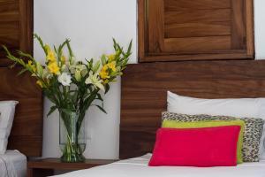 Amalys Luxury Resort (32 of 69)