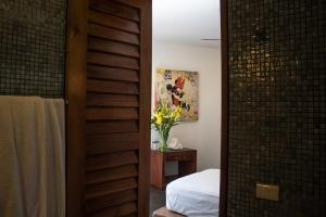 Amalys Luxury Resort (33 of 69)