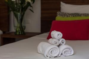 Amalys Luxury Resort (36 of 69)