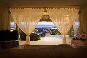Amalys Luxury Resort (7 of 69)