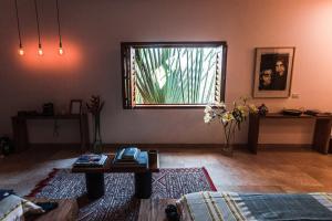 Amalys Luxury Resort (29 of 69)