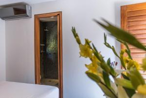 Amalys Luxury Resort (22 of 69)