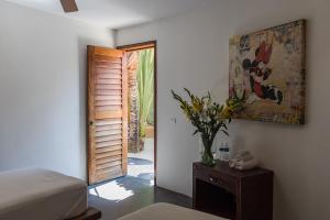 Amalys Luxury Resort (25 of 69)