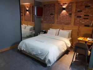 Hostels und Jugendherbergen - Kaizer Hotel