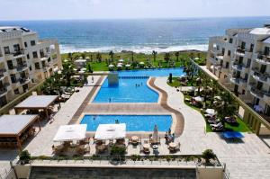 Capital Coast Resort & Spa (40 of 67)