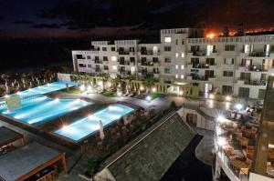 Capital Coast Resort & Spa (24 of 67)