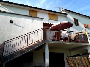 Apartments with a swimming pool Sovinjsko Polje, Central Istria - Sredisnja Istra - 16380