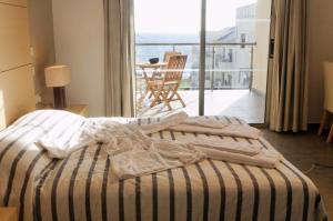 Capital Coast Resort & Spa (34 of 74)