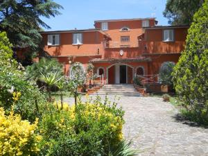 Agriturismo Marcosimone, Vidéki vendégházak - Marco Simone