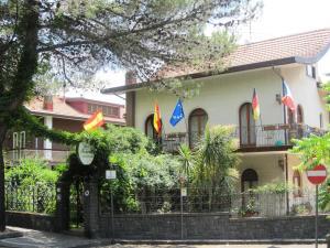 La Giara - AbcAlberghi.com