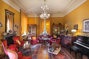 Villa Sostaga (34 of 159)