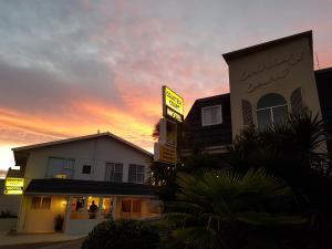 Courtesy Court Motel - Accommodation - Nelson