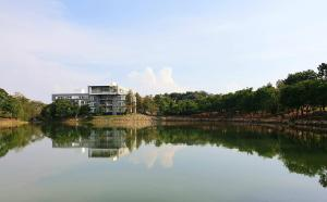 The Gallery Khaoyai Residences - Pong Talong