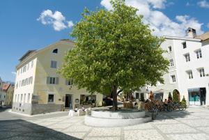 Gasthof zur Sonne - AbcAlberghi.com