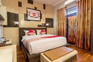 obrázek - OYO 619 Naufal Residence